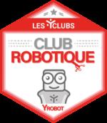 logo-club_robotique