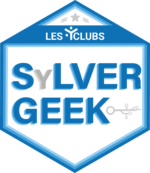 logo-club_sylver_geek