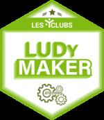 logo_club_ludymaker