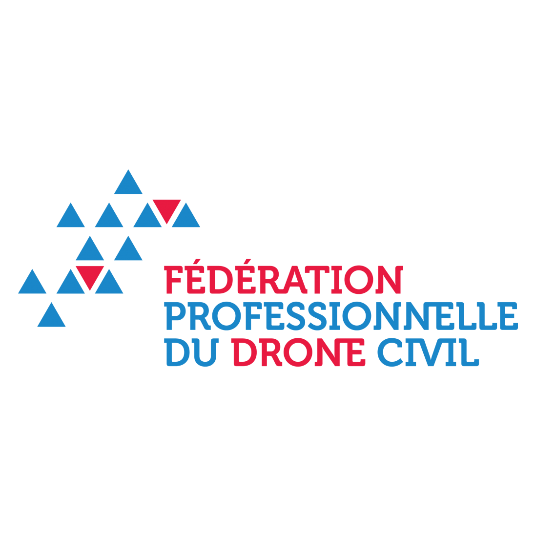 federationdronecivil