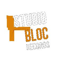 studiobloc