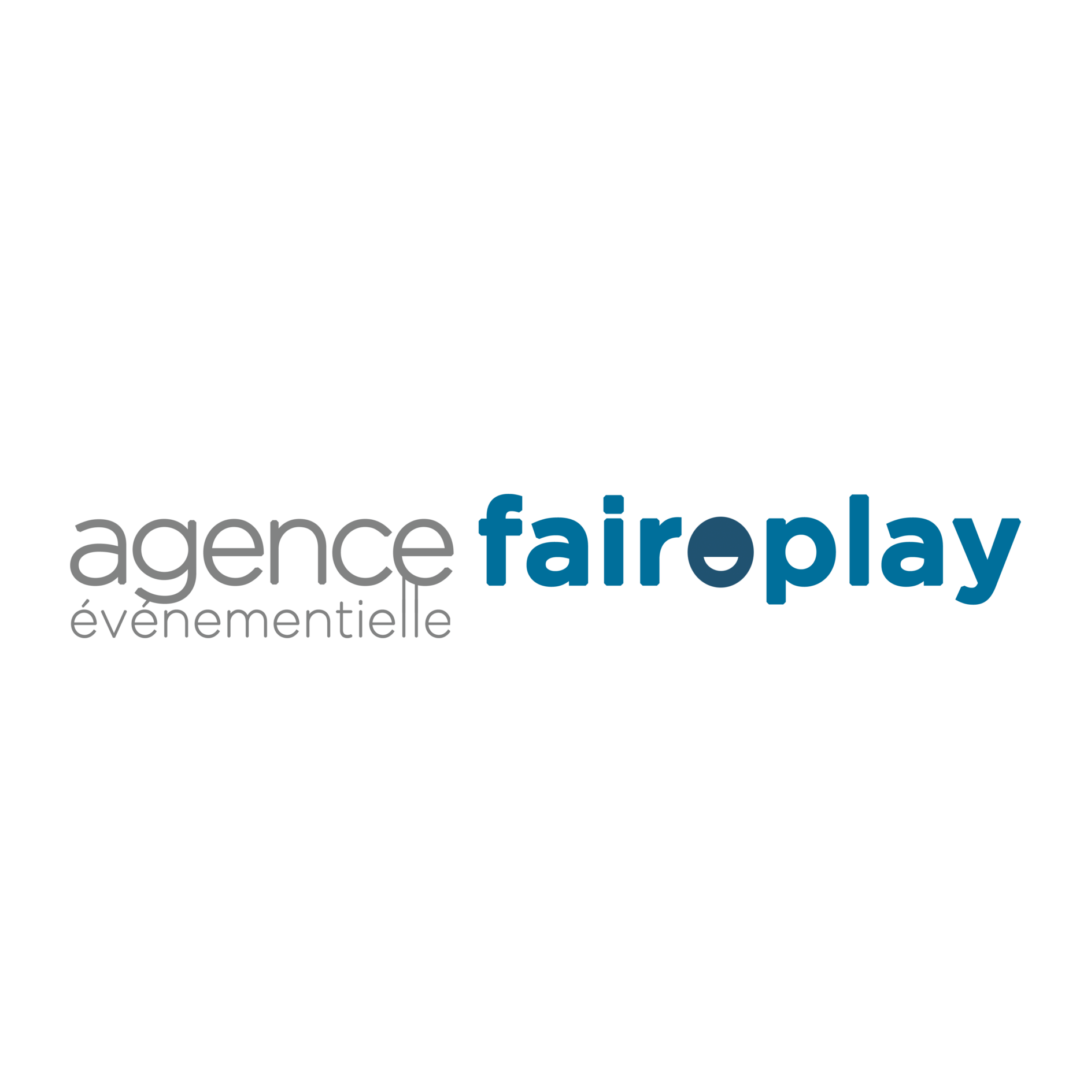 agenceFAIREPLAY