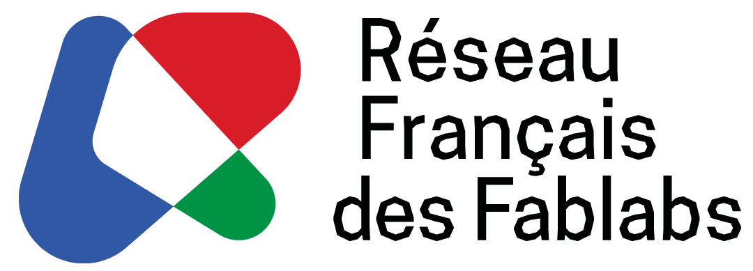reseaufrancaisfablab