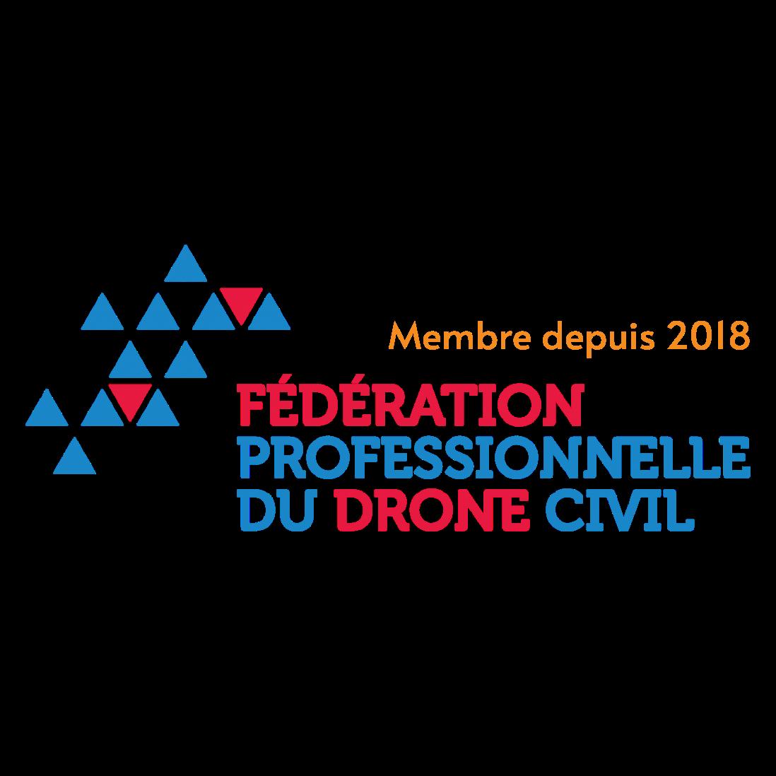 FPDC membre 2018